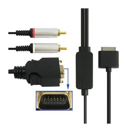 Kabel Data Psp Go d kabel til psp go
