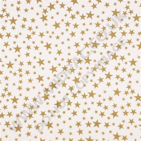 gold pattern tissue paper gold star patterned tissue paper from midpac packaging