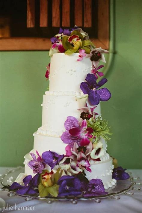 luau wedding cakes pictures 17 best images about luau ideas on luau birthday pina colada cake and wedding