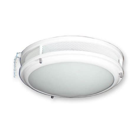 low clearance ceiling lights low clearance ceiling fan taraba home review