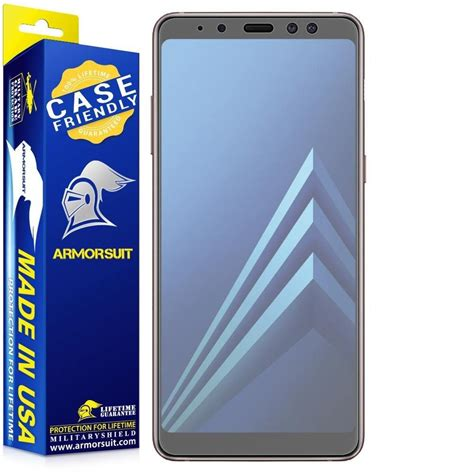 Casing Hp Samsung E7 Army Special Forces Logo Custom Hardcase Cover samsung galaxy a8 2018 matte friendly screen protector armorsuit