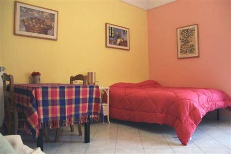 banco di napoli scafati bed and breakfast scafati guest house scafati b b salerno