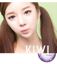 circle lenses on pinterest | circle lenses, colored