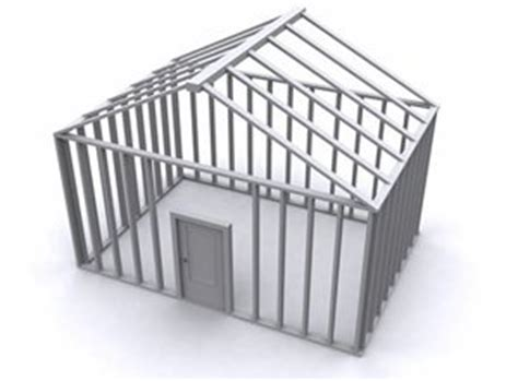 estimate  build  shed planing virtual