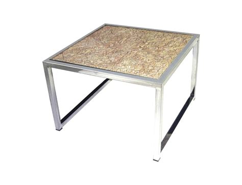 24 Inch Table Ls by 24 Table Ls 28 Images Uttermost Lighting Table Ls 28