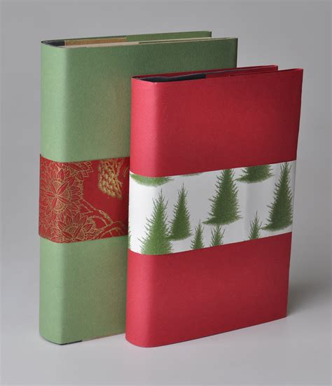 gift wrapping a book wrapped books juniper books