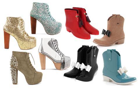 Terlaris Sepatu Wanita Boots Korea Batik Sleting Hitam model sepatu sandal wanita high heels kickers bata fladeo murah 2017