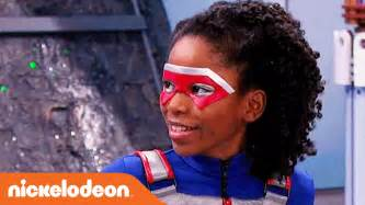 henry danger kid grounded official clip nick