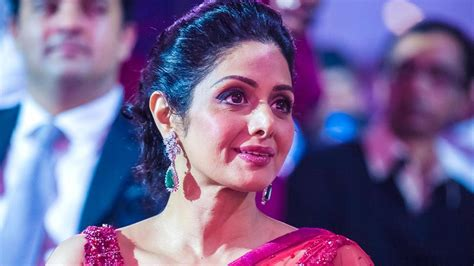 sridevi video photo pictures and video of sridevi s last days in the uae the
