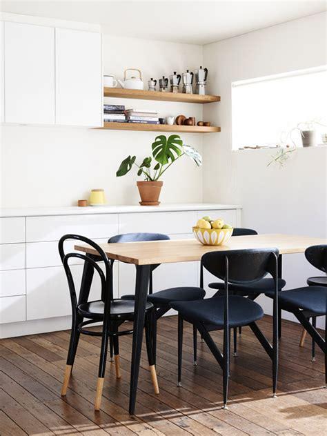 suzy tuxen  shane loorham  design files australias  popular design blog
