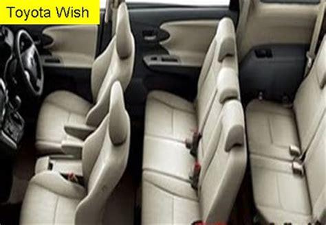 Minyak Tawon Paling Kecil starting automobil jenis jenis kereta mpv