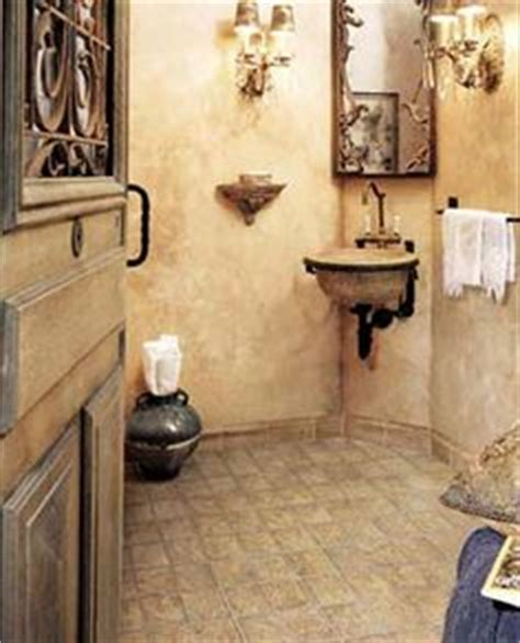 1000 images about tuscan home diy and ideas on tuscan decor tuscan style and