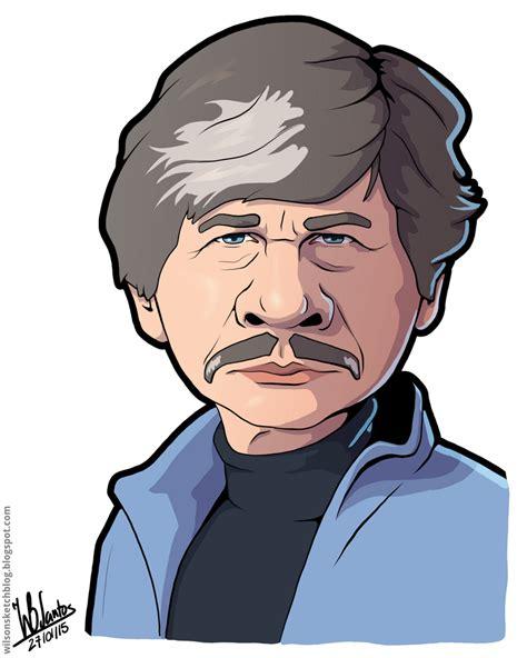poto tato kartun caricature software photo to cartoon sambteterfgu s diary