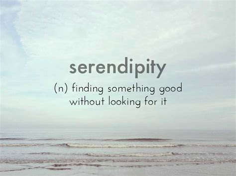 serendipity movie quotes quotesgram