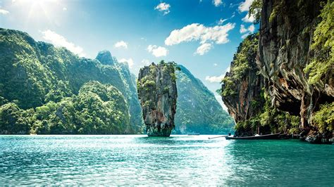 charter boat in phuket boat charters in phuket thailand