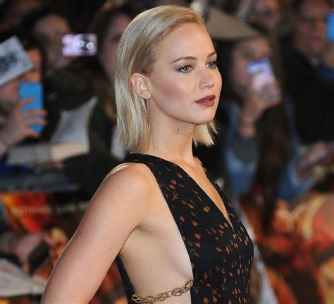 jennifer lawrence tattoo talks malfunction south africa