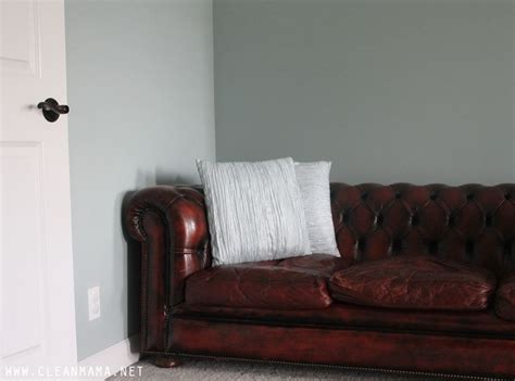 how to clean leather couches with baking soda how to clean upholstered furniture cars homemade and