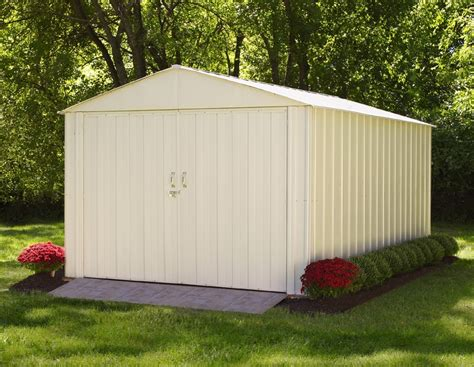 arrow storage sheds  garden tool workshop