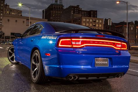 2014 dodge charger reviews specs and prices cars