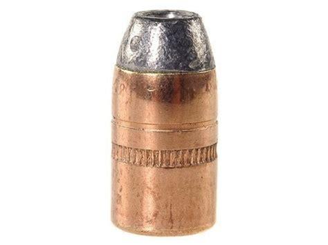 Hn Original 100 30gr speer bullets 30 cal 308 diameter 110 grain jacketed mpn 1835