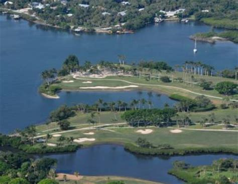 jupiter island jupiter island club in hobe sound florida