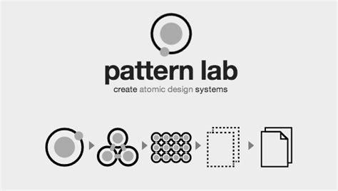pattern lab io envato tuts web design