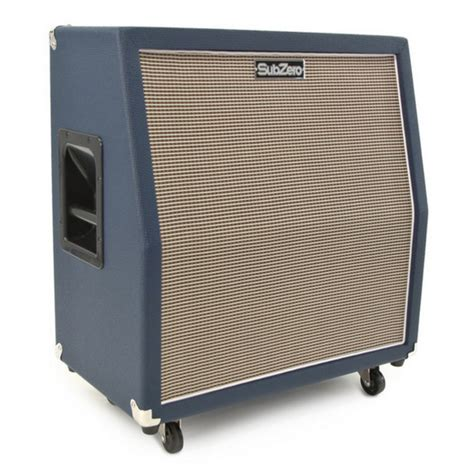 laney ironheart 2x12 cabinet laney ironheart irt15h with subzero 4x10 celestion speaker