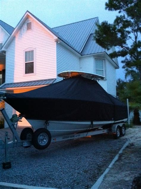 custom boat covers houston custom boat covers the hull truth boating and fishing