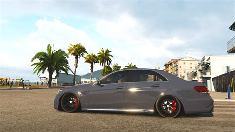 stanced cars forza horizon 3 the stanced low rat slammed photo thread page 3