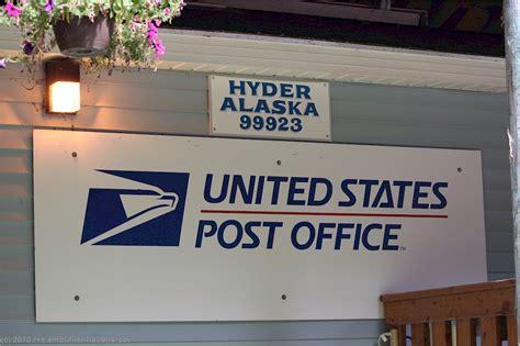 United States Post Office Zip Codes by Reise Durch Westkanada Sommer 2010 Tagebuch 30 Juli 2010