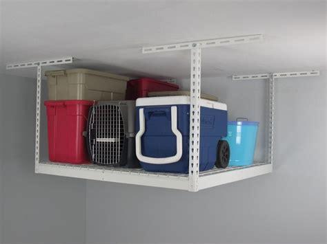 Garage Storage Wayfair 17 Best Ideas About Overhead Storage On