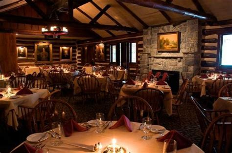Cabin Restaurants by The Log Cabin Restaurant Leola 168 Reviews Menu Prices Restaurant Reviews Tripadvisor