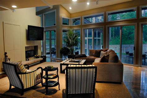 black and brown living rooms living room brown and black