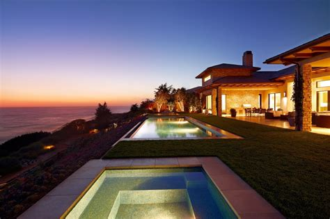 top 10 most expensive properties in malibu malibu luxury