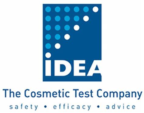 the business idea merit test idea