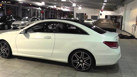 Mercedes E400 Amg by Mercedes E Class E400 Amg Sport Plus U45161