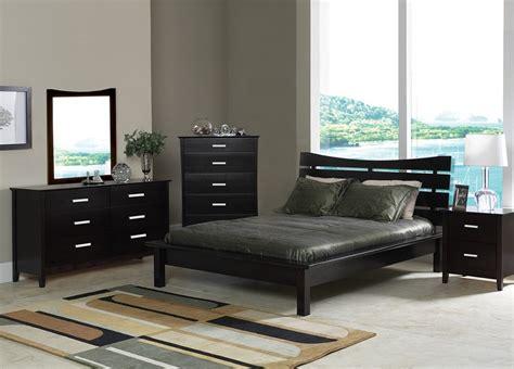 dreamfurniture com 200300q stuart contemporary platform dreamfurniture com 5631q stuart contemporary bedroom set