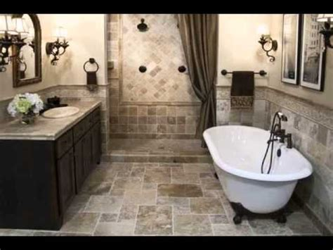 Affordable Bathroom Remodel Ideas | best cheap bathroom designs meridanmanor