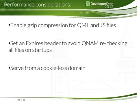 qml custom layout serving qml applications over the network