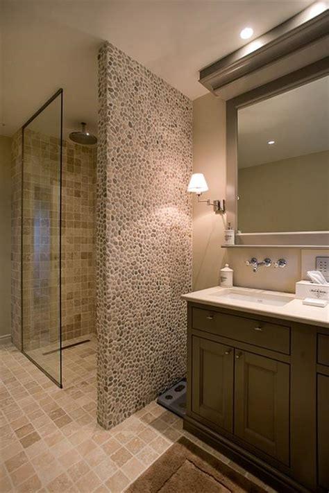 Supérieur Changer Joint Salle De Bain #6: salle-de-bain-douche-italienne-salle-de-bain-moderne-avec-douche-italienne-07470835-la-maison-b.jpg