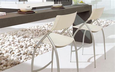 tavolo diablo calligaris calligaris ruffini architettura e design