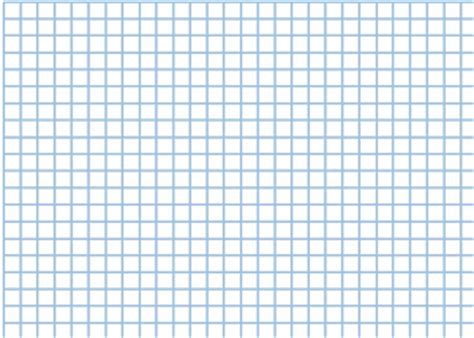 alvin quadrille 11x17 graph drawing paper, 8x8 grid