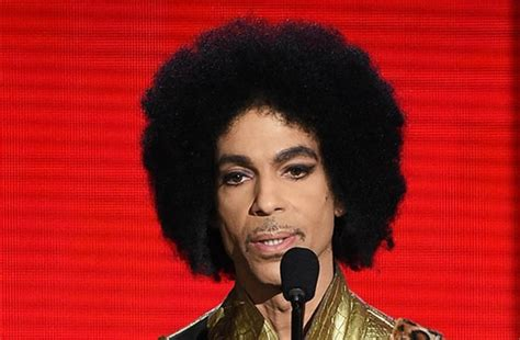 singer prince house singer prince found dead in elevator the world beast