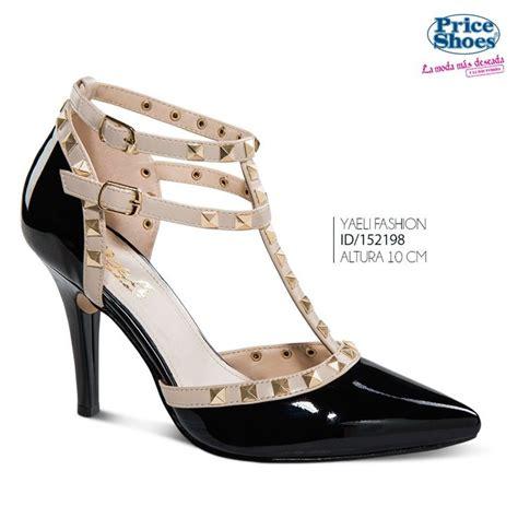 imagenes originales de zapatillas 17 mejores im 225 genes sobre zapatillas en pinterest
