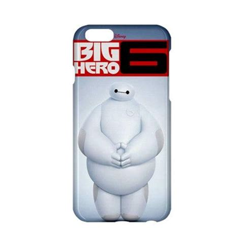 Casing Samsung Galaxy Grand 2 Big 6 Baymax 5 Custom Hardcase 24 best images about i want cases on iphone 6 cases samsung galaxy s and doctor who