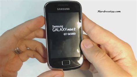 reset samsung backup password samsung galaxy mini 2 hard reset factory reset and