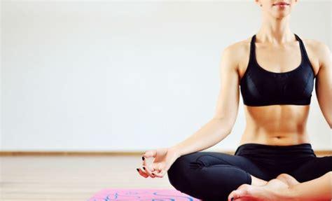yoga un estilo de conoce las 5 posiciones de yoga que te ayudar 225 n a tener un orgasmo mucho m 225 s intenso