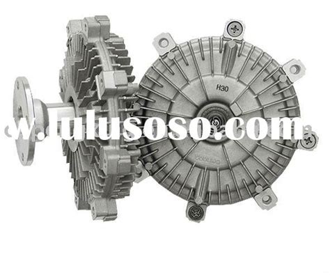 Rack Endlong Tie Rod Hyundai H1 hk porter parts hk porter parts manufacturers in lulusoso