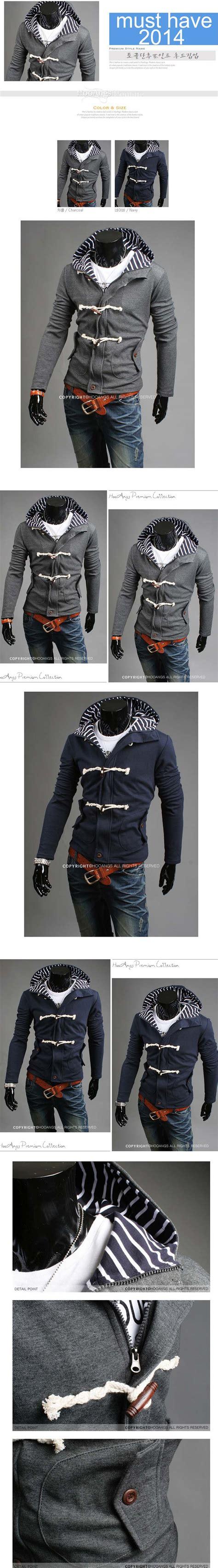 Termurah Jaket Semi Kulit Pria Formal Jaket Sintetis Motor jual jaket pria terbaru