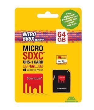 Memori Hp Micro Sd Class 6 R 446 Vinzo 8gb Kualitas Setara Sandisk memory cards buy 4gb 8gb 16gb 32gb 64gb micro sd